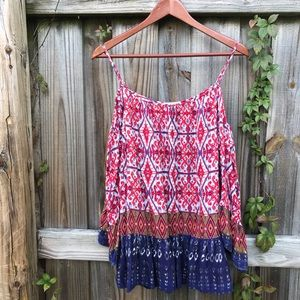 Beachlunchlounge    TOP SIZE L